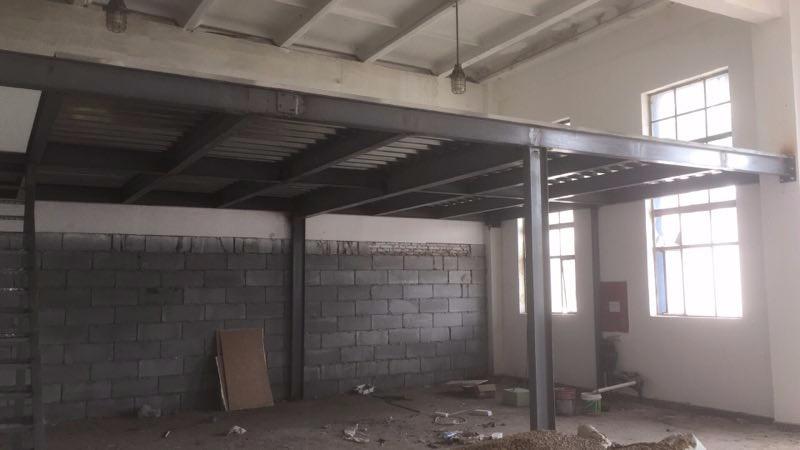 138东丽区家庭钢结构阁楼,别墅阁楼如何代理?