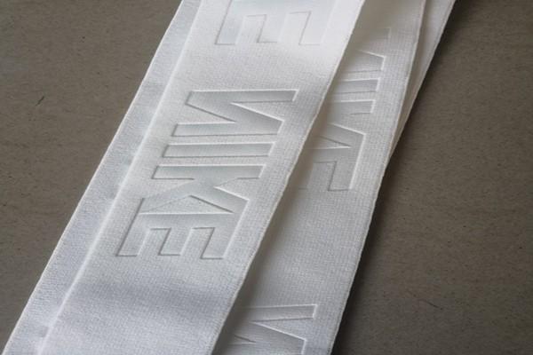 碰焊机使用视频教程澄彩印刷包装厂