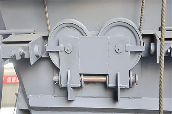 焊锡机哪家好气动调节阀 选择融骏阀门带锯机价