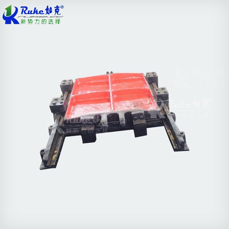 数据线自动焊锡机操作上海紫宏折页机配件