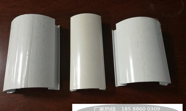 厂家直销铜川加油站包边铝板(各类尺寸)价格