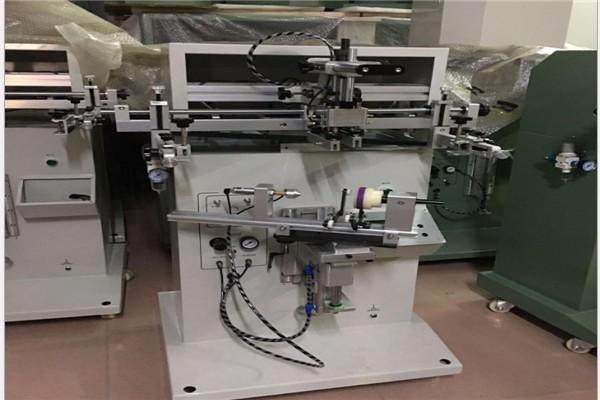 德国的产品包装印刷机那个好2020上海印刷包装机