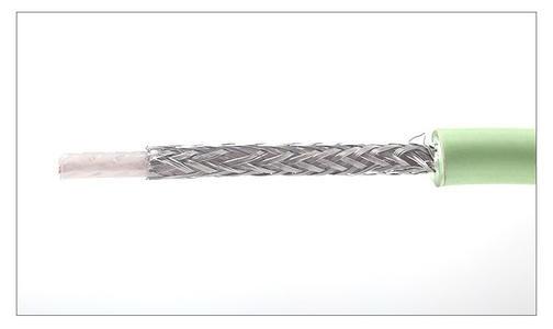 松山发热电缆制造商