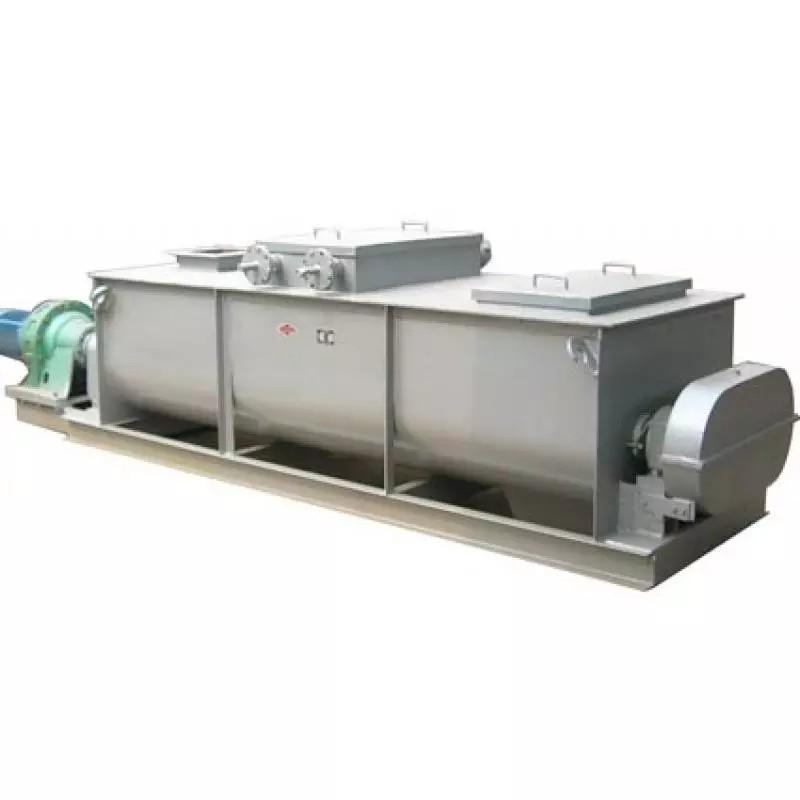 镇海UV光氧污染机做工精细