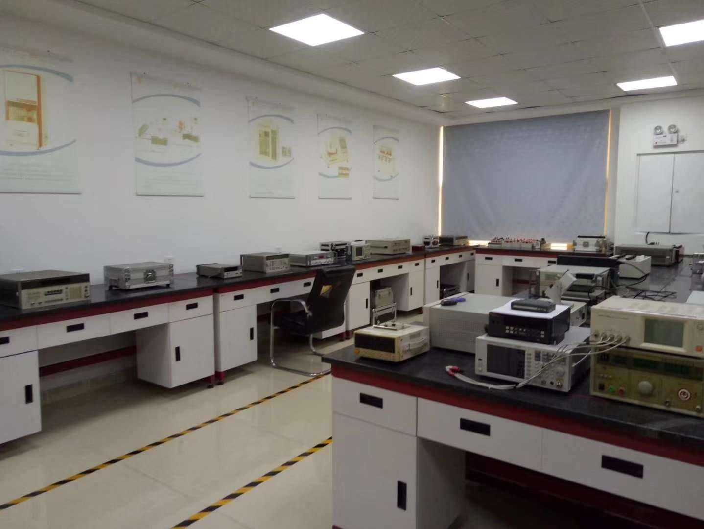 长春仪器仪表市场西南仪器仪表有限公司
