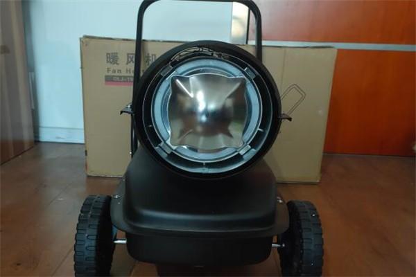 220v暖风机康保柴油型