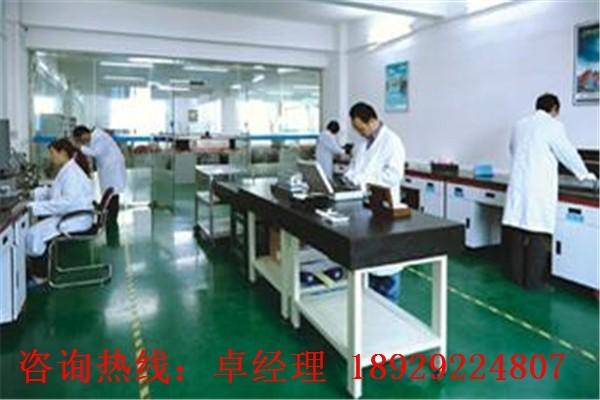 三诺仪器仪表西门子plc在中国一级经销商西门子