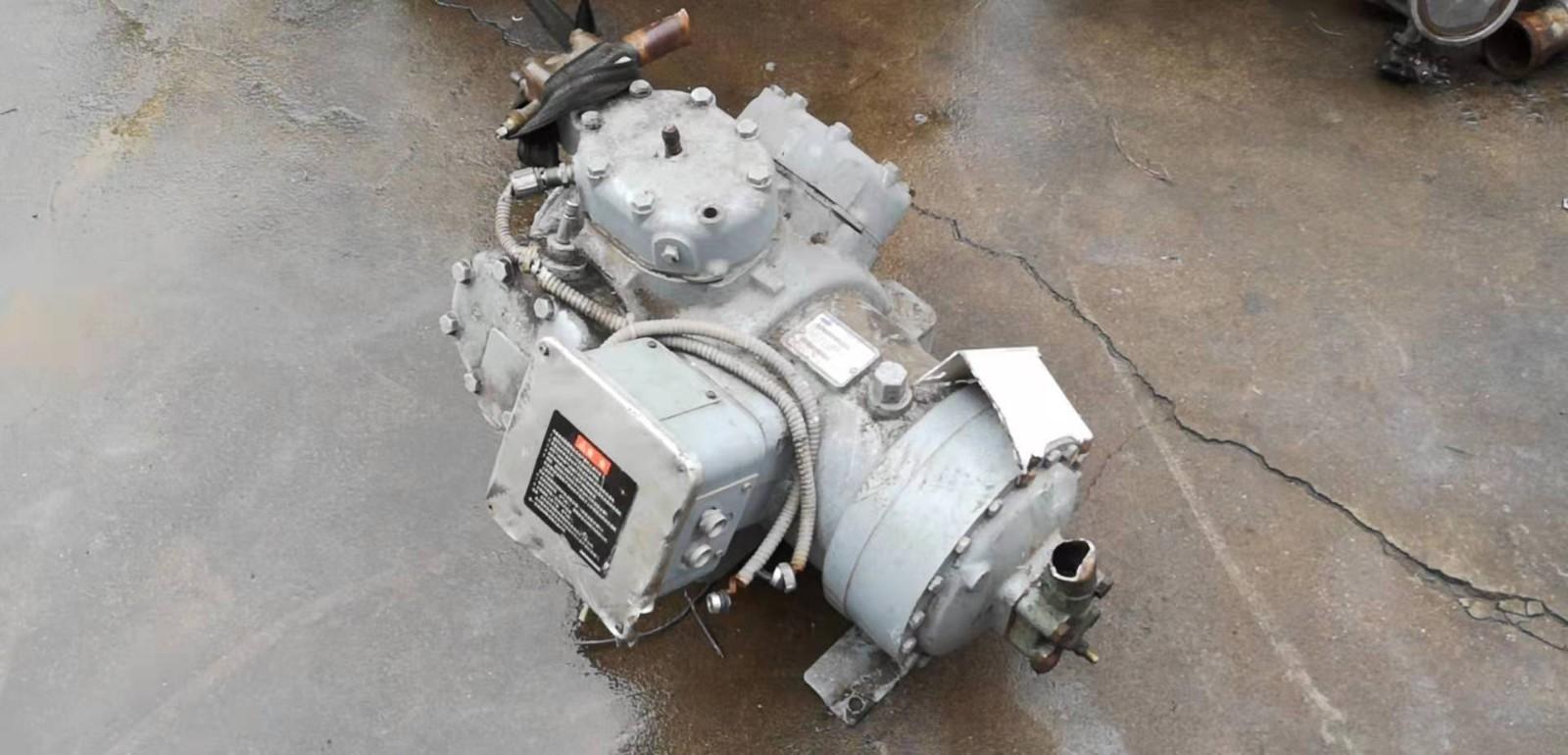 <b>开利 卡车制冷机组_30hxc-hp 500a 开利地源热泵机组_开利水冷机组故障</b>