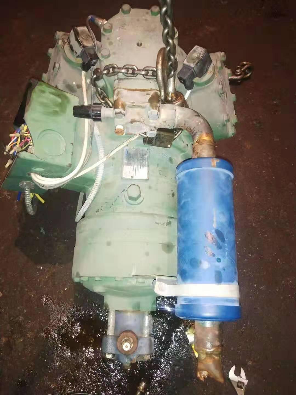 <b>开利 卡车制冷机组_30hxc-hp 500a 开利地源热泵机组_开利 卡车制冷机组</b>