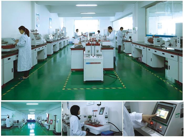 电气控制与plc课后答案仪器仪表 销售单模板