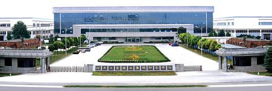 钢筋网片排焊机视频西安理工大学印刷包装学院