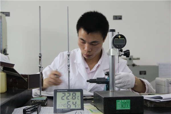 安徽中远仪器仪表有限公司辽阳鸿祥仪器仪表有