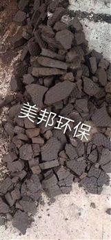 <strong>成都洗沙泥浆脱水设备直销商</strong>