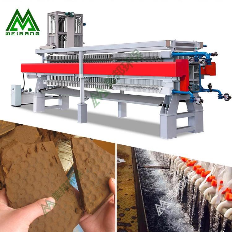 海安钻井泥浆处理设备生产厂家